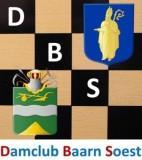 Damclub  Baarn  Soest